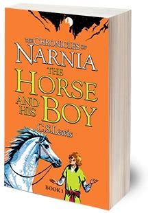 The Chronicles of Narnia eBooks
